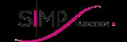 SIMP Industry